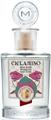 Monotheme Fine Fragrances Venezia Ciclamino