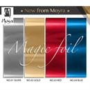moyra-magic-foil-koromfolias-jpg
