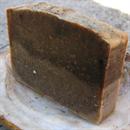 nadler-biokaves-biokokusztejes-szappan-sheavajjal-es-szantal-illattal-png
