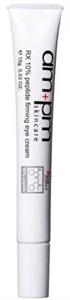 Narüko AM+PM 10 Peptides Feszesítő Szemkörnyékápoló