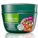 naturals-herbal-homoktovis-es-medveszolo-nappali-arckrem-png