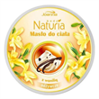 Joanna Naturia Maslo Do Ciala Testvaj
