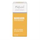 naturol-mandarin-olaj1s-jpg
