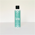 Neo Nature Cosmetics Caring Hand & Body Lotion