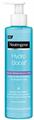 Neutrogena Hydro Boost Aqua Gelée Reinigungslotion