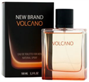 new-brand-volcano-edts9-png