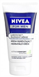 Nivea for Men Sensitive Hidratáló Krém