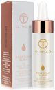 o-two-o-24k-rose-gold-elixirs9-png