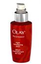 olaz-regenerist-night-resurfacing-elixir-jpg