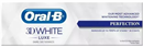 oral-b-3d-white-luxe-perfection2s9-png