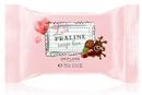 oriflame-la-praline-szappans9-png
