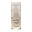 Paese Make Up Base Smoothing