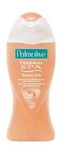 Palmolive Thermal Spa Beauty Soft Tusfürdő