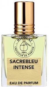 Parfum De Nicolai Sacrebleu Intense