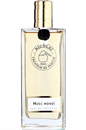 parfums-de-nicolai-musc-monoi-edt-jpg