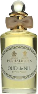 Penhaligon's Oud De Nil EDP