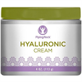 Piping Rock Hyaluronic Cream