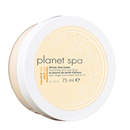 planet-spa-african-shea-butter-nourishing-all-in-one-facial-with-ginger-jpg