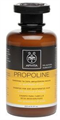 Apivita Propoline Shampoo for Dry-Dehydrated Hair