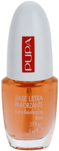 Pupa Extra Reinforcing Base