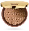 pupa-extreme-bronze-radiant-bronzing-powders9-png