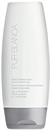 pur-blanca-moisturising-bath-shower-gel-jpg