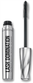 Bare Escentuals Revamped Lash Domination Volumizing Mascara