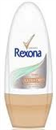 rexona-linen-dry-roll-on-jpg