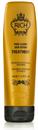 rich-hair-repair-treatments-png