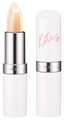 Rimmel Kate Lip Conditioning Ajakbalzsam SPF15