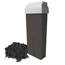 ro-ial-premium-men-s-collection-black-style-gyantapatrons-jpg