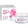 Bulgarian Rose Rose Joghurt Rejuvenating Arckrém