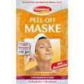 Schaebens Peel-Off Borostyánkő Kivonattal