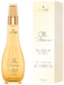 Schwarzkopf Professional Oil Ultime Marula Finishing Oil