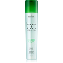Schwarzkopf Professional BC Bonacure Collagen Volume Boost Micellar Shampoo