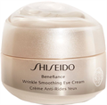 Shiseido Wrinkle Smoothing Eye Cream