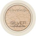 Lovely Silver Highlighter