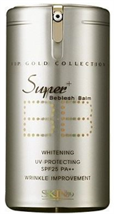 Skin 79 VIP Gold Super Plus BB Cream SPF25 / PA++ (régi)