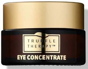 Skin & Co Truffle Therapy Szarvasgombás Szemkörnyékápoló Koncentrátum