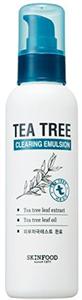 Skinfood Tea Tree Clearing Emulsion