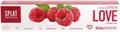 Splat Love Raspberry Mint Fogkrém