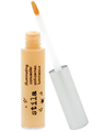 Stila Illuminating Concealer