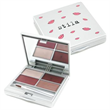 Stila Pocket Palette Lip Gloss Compact