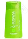 subrina-professional-nutrisence-balance-shampoo---sampon-zsiros-hajra-200ml-png