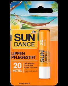 Sundance Lippenpflegestift SPF20