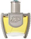 swiss-arabian-fadeitaks9-png