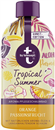 t-by-tetesept-schaumbad-tropical-summers9-png