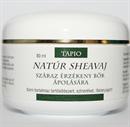 tapio-natur-sheavaj-png