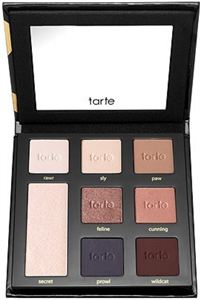 Tarte Double Duty Beauty Eyeshadow Palette