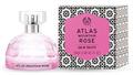 The Body Shop Atlasz-Hegyi Rózsa EDT